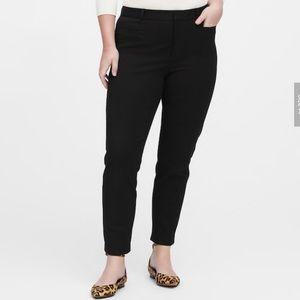 Banana Republic   Modern Sloan Skinny-fit Pants